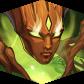 Browser_Eden_Avatar.png