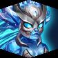 Browser_Nova_Avatar.png