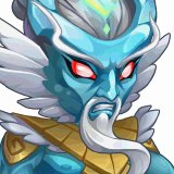 Browser_Alvanor_Avatar.png