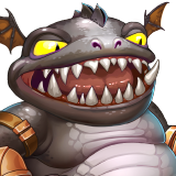 Browser_Chabba_Avatar.png