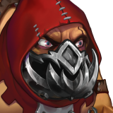 Browser_Cleaver_Avatar.png