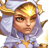 Browser_Helios_Avatar.png