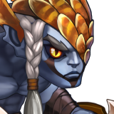 Browser_Ishmael_Avatar.png