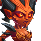 Browser_Lilith_Avatar.png