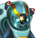 Browser_Orion_Avatar.png