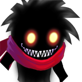 Browser_Cain_Avatar.png